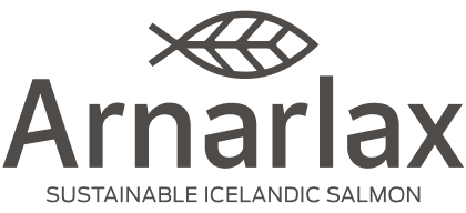 Arnarlax